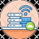 Smart Server Icon