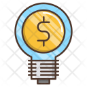 Smart Solution Investments Icon