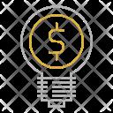 Smart solution Icon