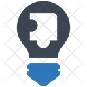 Smart Solution Icon