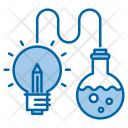 Smart Solution Knowledge Icon