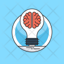 Smart Solutions Icon