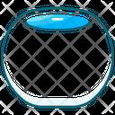 Smart Speaker Wireless Speaker Bluetooth Speaker Icon