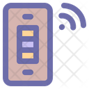 Smart Switch Switch Button Icon