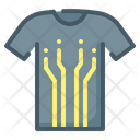 Clothes Clothing Digital Icon