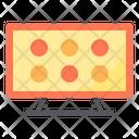 Smart Tv Application Smart Tv Application Icon