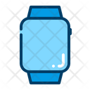 Smart Watch Gadget Device Icon