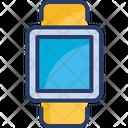 Apple Watch Smart Watch Icon