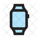 Smart Watch Apple Watch Icon