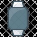 Smart Watches Wrist Watches Watches Icon