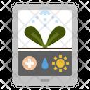 Smartfarm Icon