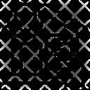 Smarthome Protection Smarthome Sheild Icon