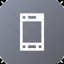 Smartphone Device Iphone Icon