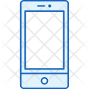 Screen Call App Icon