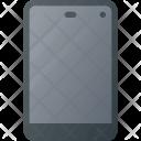 Smartphone Phone Smart Icon