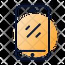 Gadget Device Smartphone Icon