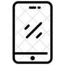 Gadget Smartphone Iphone Icon