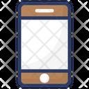 Mobile Smartphone Phone Icon