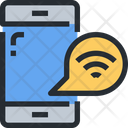 Smartphone Phone Mobile Icon