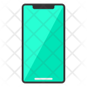 Smartphone Gadget Cellphone Icon
