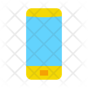 Smartphone Android Phone Icon