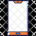 Technology Phone Smartphone Icon