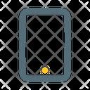 Smart Phone Future Icon