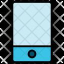 Smartphone Smartphone Mobile Icon