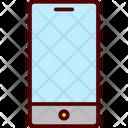 Device Smartphone Phone Icon