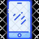 Smartphone Communication Mobile Icon
