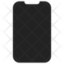 Iphone Apple Cellphone Icon