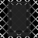 Phone Cellphone Smartphone Icon