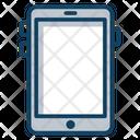 Smartphone Mobile Mobile Phone Icon