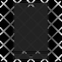 Phone Iphone Device Icon