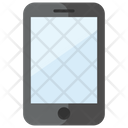 Smartphone Cellphone Mobile Icon