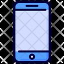 Handphone Ecommerce Gadget Icon