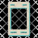 Smartphone Device Mobile Icon