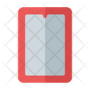 Phone Communication Telephone Icon