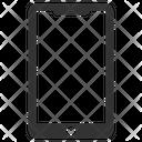 Call Mobile Smartphone Icon