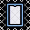 Phone Communication Telephone Icon