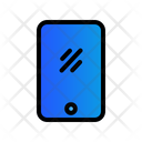 Smartphone Phone Gadget Icon