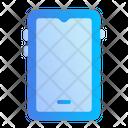 Smartphone Home Appliances Icon