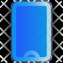 Phone Gadget Smartphone Icon