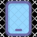 Smartphone Mobile Device Icon