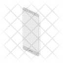 Smartphone Technology Mobile Icon