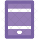 Smartphone Cell Phone Icon