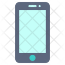 Phone Technology Cell Icon