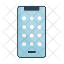 Smartphone Device Gadget Icon