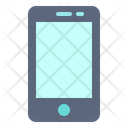 Phone Technology Mobile Icon