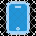 Handphone Game Play Icon